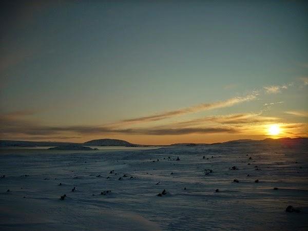 Исландия, рай на земле и северное сеяние 0 12cfd5 b1e7a890 orig