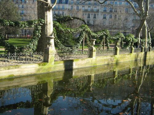 Ах, Париж...мой Париж....( Город - мечта) - Страница 16 0_103d5f_f09c19e2_L