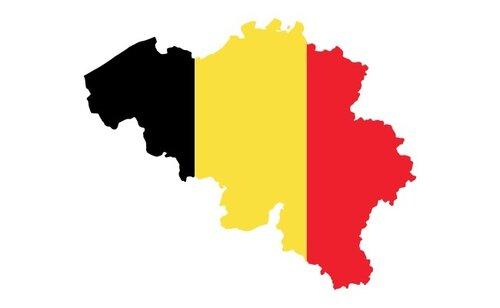 BelgiumFlagMap.jpg
