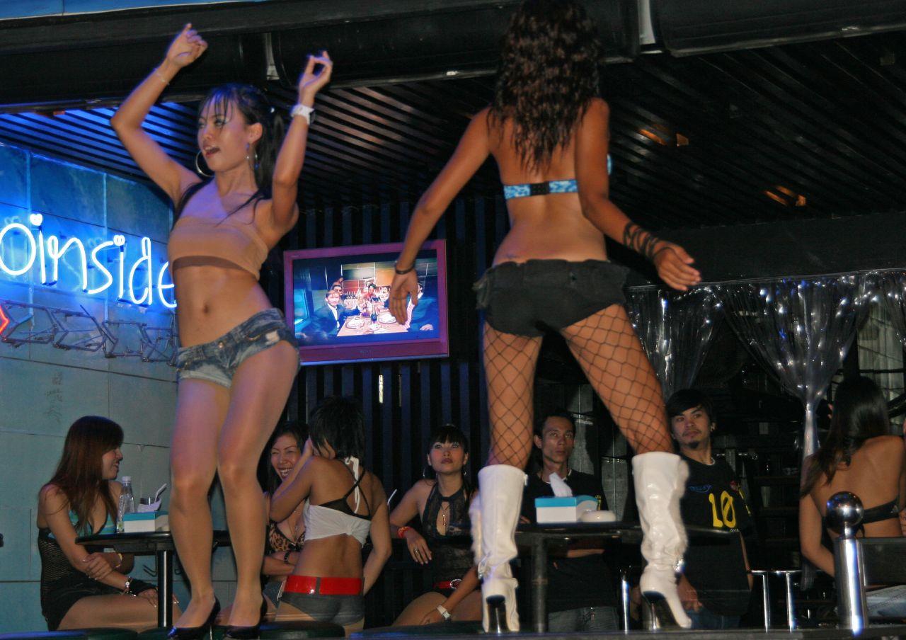 Фото с секс клуба, Клубный секс классные порно фото порева ебли онлайн 6 фотография