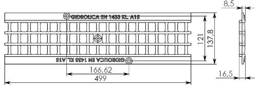 504 схема