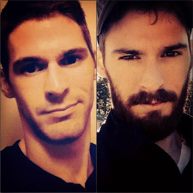бородатые-мужчины11.jpg