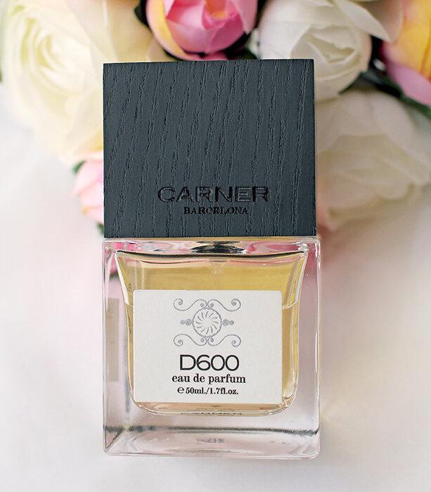 carner-barcelona-d600-review-отзыв5.jpg