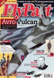 Журнал Flypast №9 2011