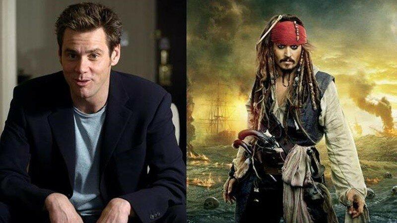 Интересные факты про известные фильмы и актеров