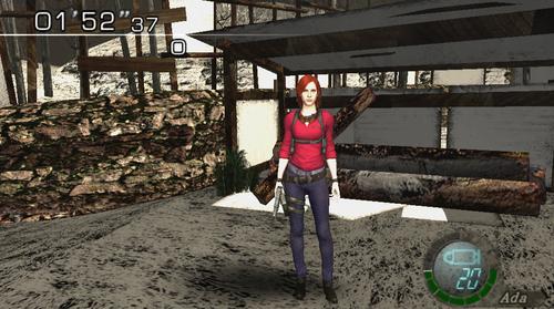 Claire Redfield Sniper (RE:REV2) 0_14b00e_389ada40_L