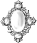 Brooch.png