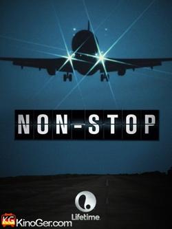 Non-Stop (2013)