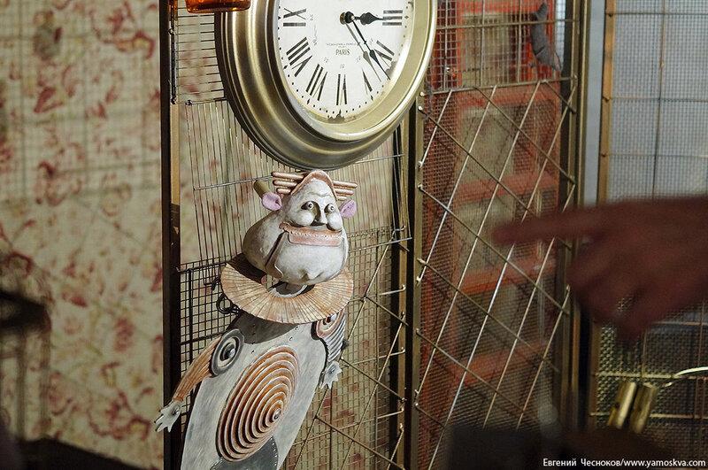 Зима. Театр САД. Щелкунчик. 15.12.14.03..jpg