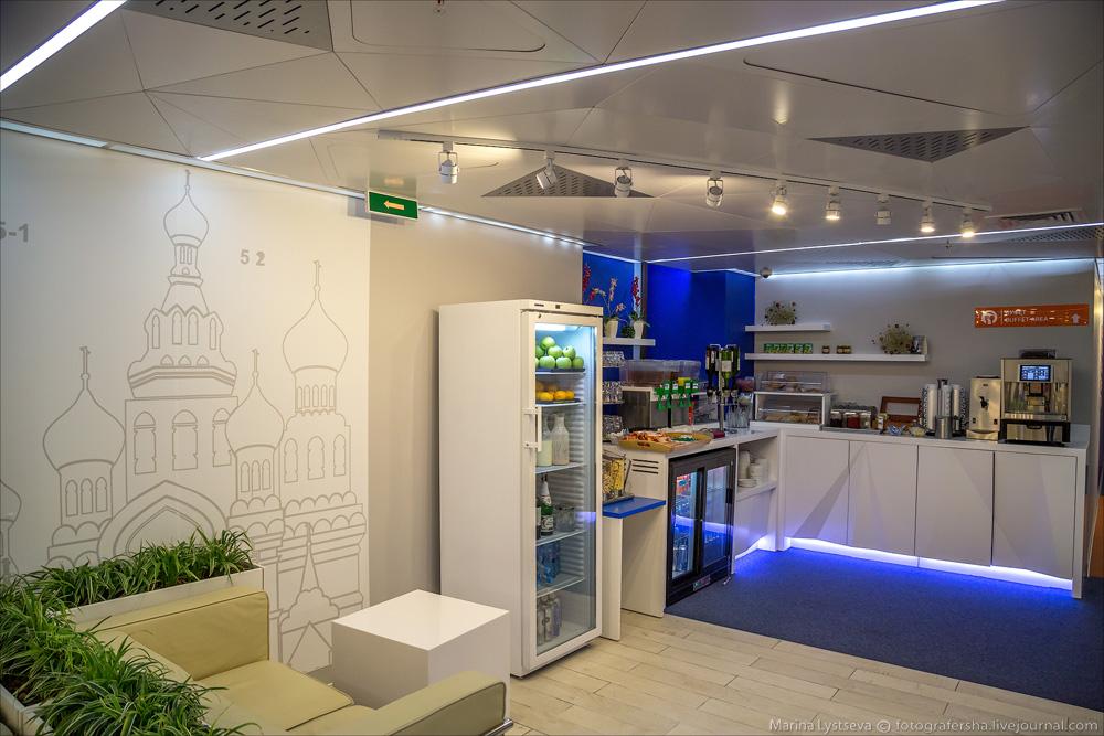 AFl LED business