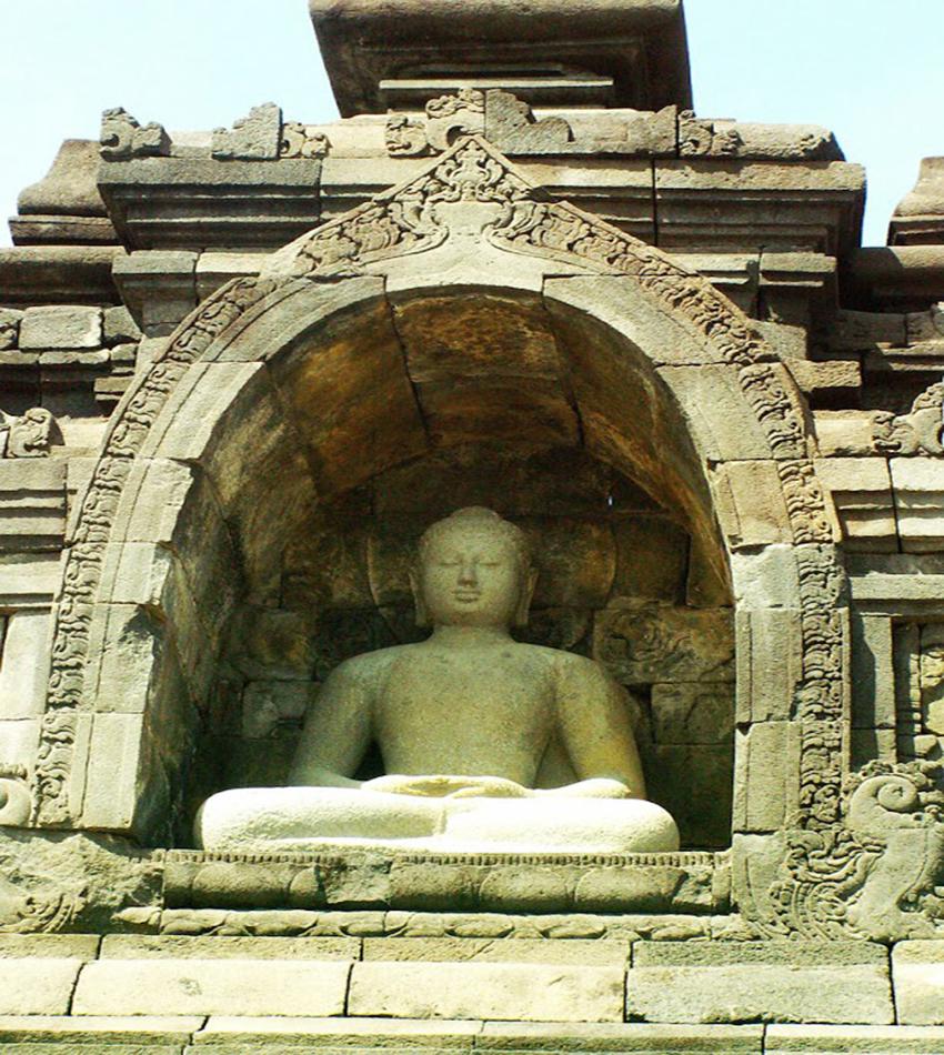 Borobudur_5