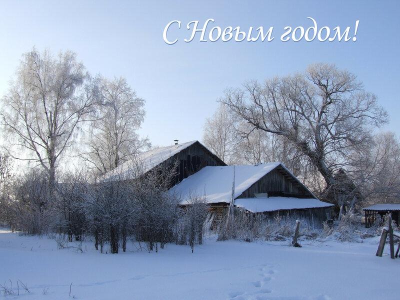 https://img-fotki.yandex.ru/get/15569/4400019.30/0_b9b38_21f92eb7_XL.jpg