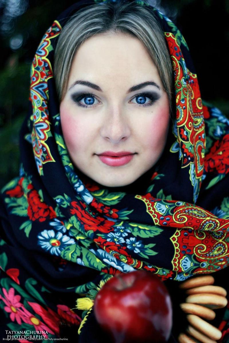 Русское фото бесплатно 12 фотография