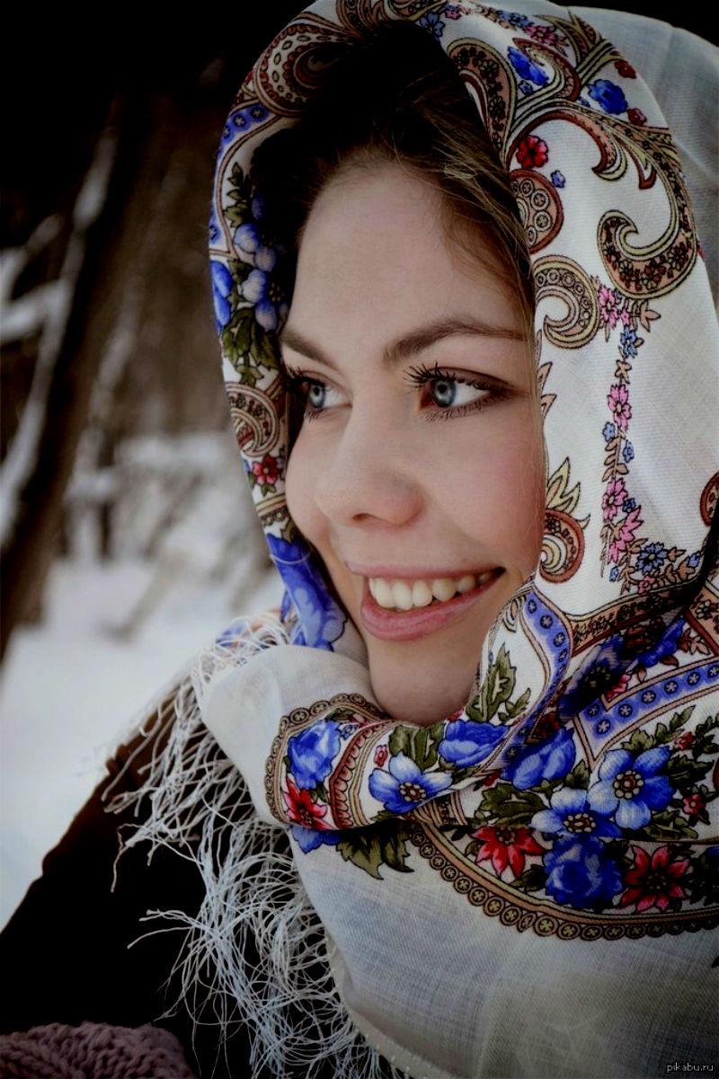 Куклоиды по русски читать
