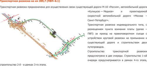 0_dbe81_f22235c4_L.jpg