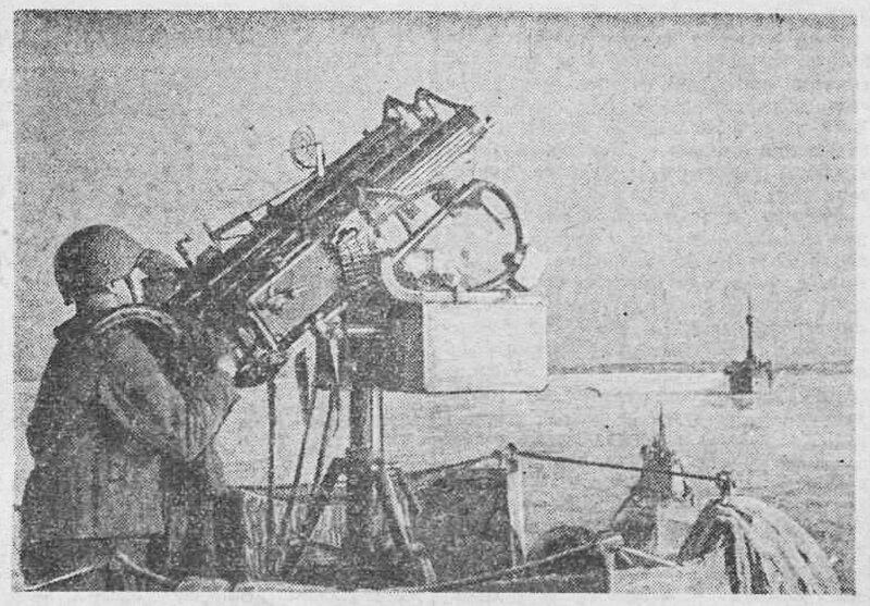 «Красная звезда», 10 января 1942 года, как русские немцев били, потери немцев на Восточном фронте, красноармеец, Красная Армия