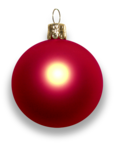 natali_design_xmas_ball4-sh.png