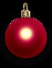 natali_design_xmas_ball4-sh.png