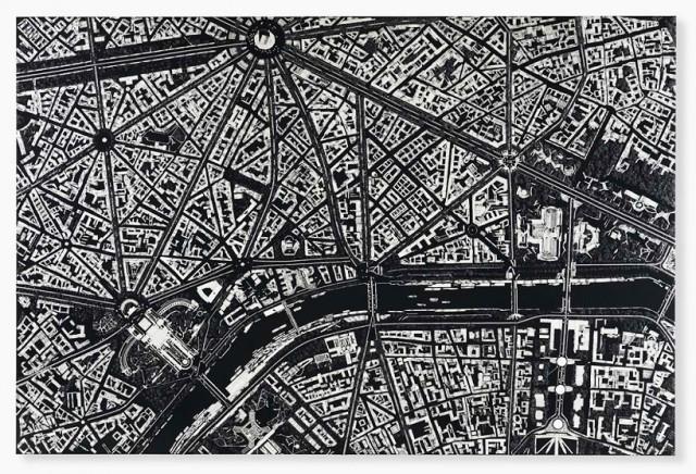 Black Scalpel Cityscapes0.jpg