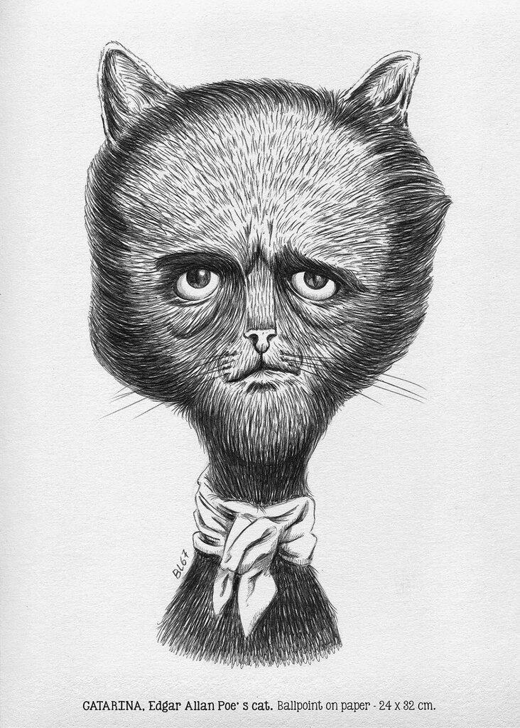 Famous cats.jpg