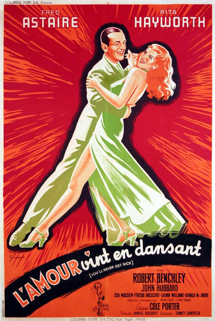 Movie Poster of the Week.jpg