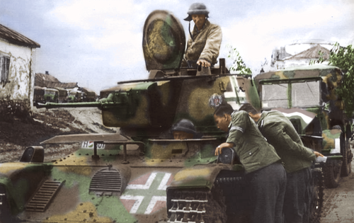 Toldi and german color 1.png