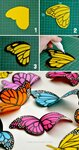 DIY-Paper-Butterflies-Craft-By-Photo-papercrafts-DIY.jpg