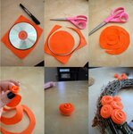 DIY-Felt-Fabric-Flower.jpg
