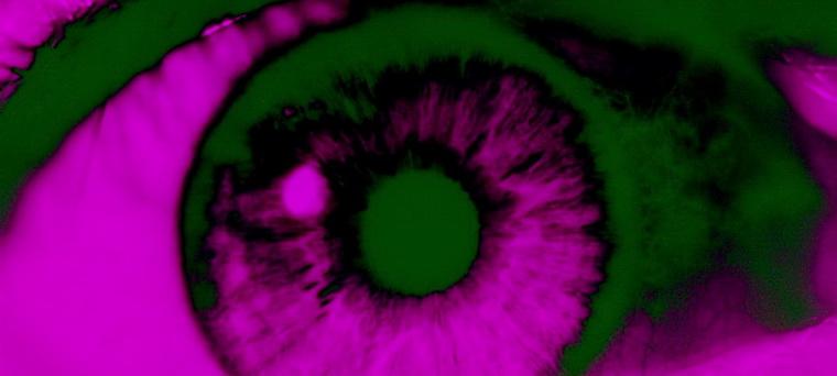 1968 - Космическая одиссея 2001 (Стэнли Кубрик).jpg