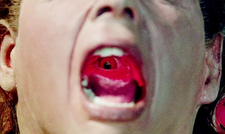 1985 - Кошмар на улице Вязов 2 Месть Фредди (Джек Шолдер).jpg