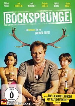 Bocksprünge (2014)