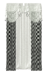 R11 - Curtains & Silk 2015 - 180.png
