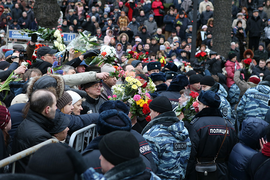 Прощание с Немцовым.png