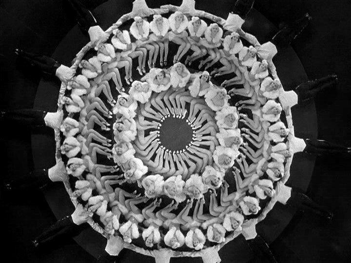 Busby Berkeley's Dancers  4.jpg