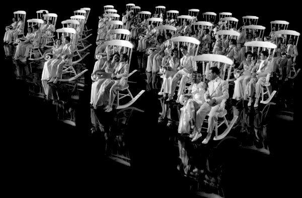 Busby Berkeley's Dancers  7.jpg