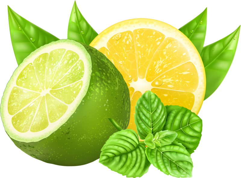 фрукты и ягоды (5).png