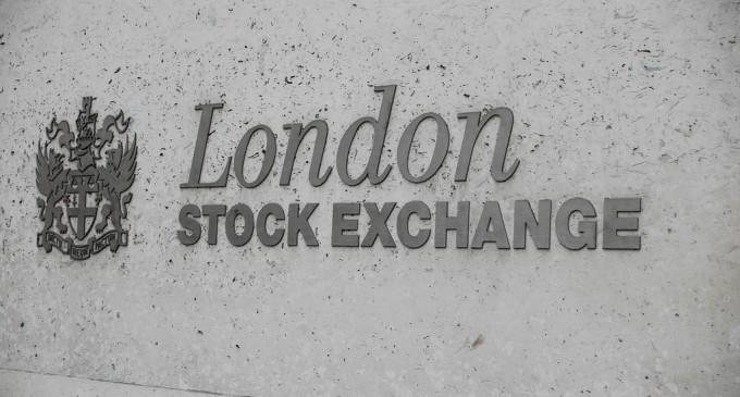 Компания «Уралкалий» уходит с биржи в Лондоне