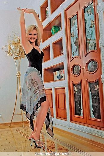 http://img-fotki.yandex.ru/get/15570/14186792.103/0_ebde5_1cfc9af5_orig.jpg