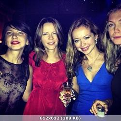 http://img-fotki.yandex.ru/get/15570/14186792.110/0_ef5c7_c9882f2_orig.jpg