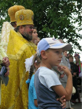 Павло Чорний. Епістола Роману Любарському: «Погодьтеся, у нього вигляд   царський...»