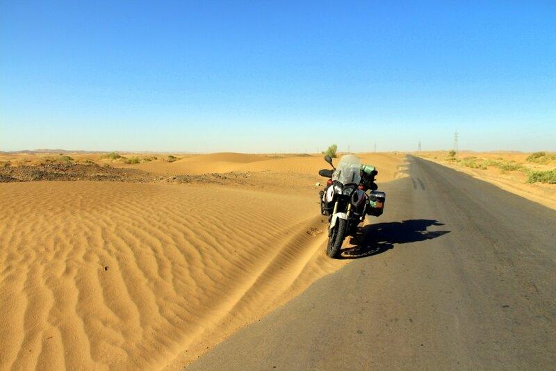 Навстречу приключениям... Индия... - Страница 2 0_105709_b4cb4253_XL