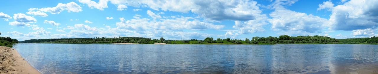 Поленово, Тульская область