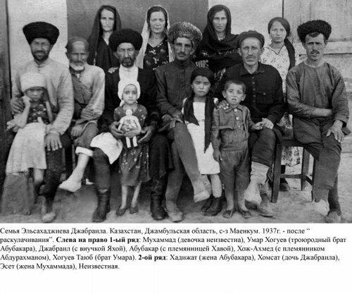 КУЛЬТУРА ЧЕЧЕНСКОГО НАРОДА ТРАДИЦИИ ПРОШЕДШИЕ СКВОЗЬ ВЕКА  Примечательно что для чеченского народа характерно проявление гостеприимства к