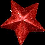 vka_AChristmasCarol_glitterstars11.png