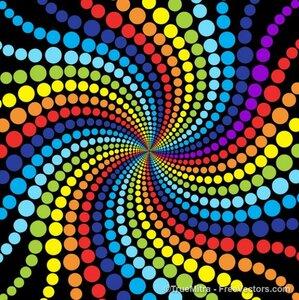 colorful-dots-pattern-in-swirl-shape_275-6306.jpg