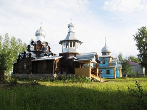 https://img-fotki.yandex.ru/get/15570/2566857.a9/0_122291_af14d5e7_L.jpg