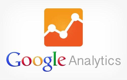 Google Analytics внедрил несколько изменений в работу сервиса