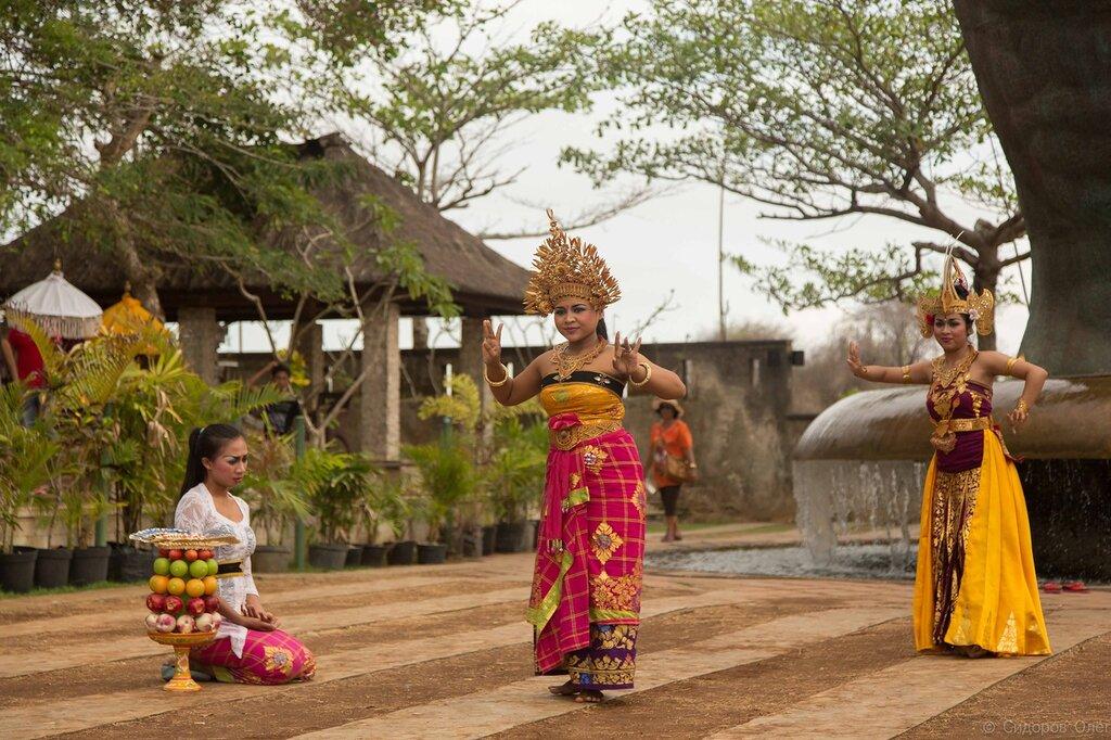 Бали ч2-72.jpg