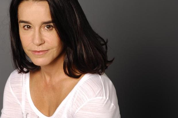 Невинная актриса из сериала Рабыня Изаура стала звездой порно