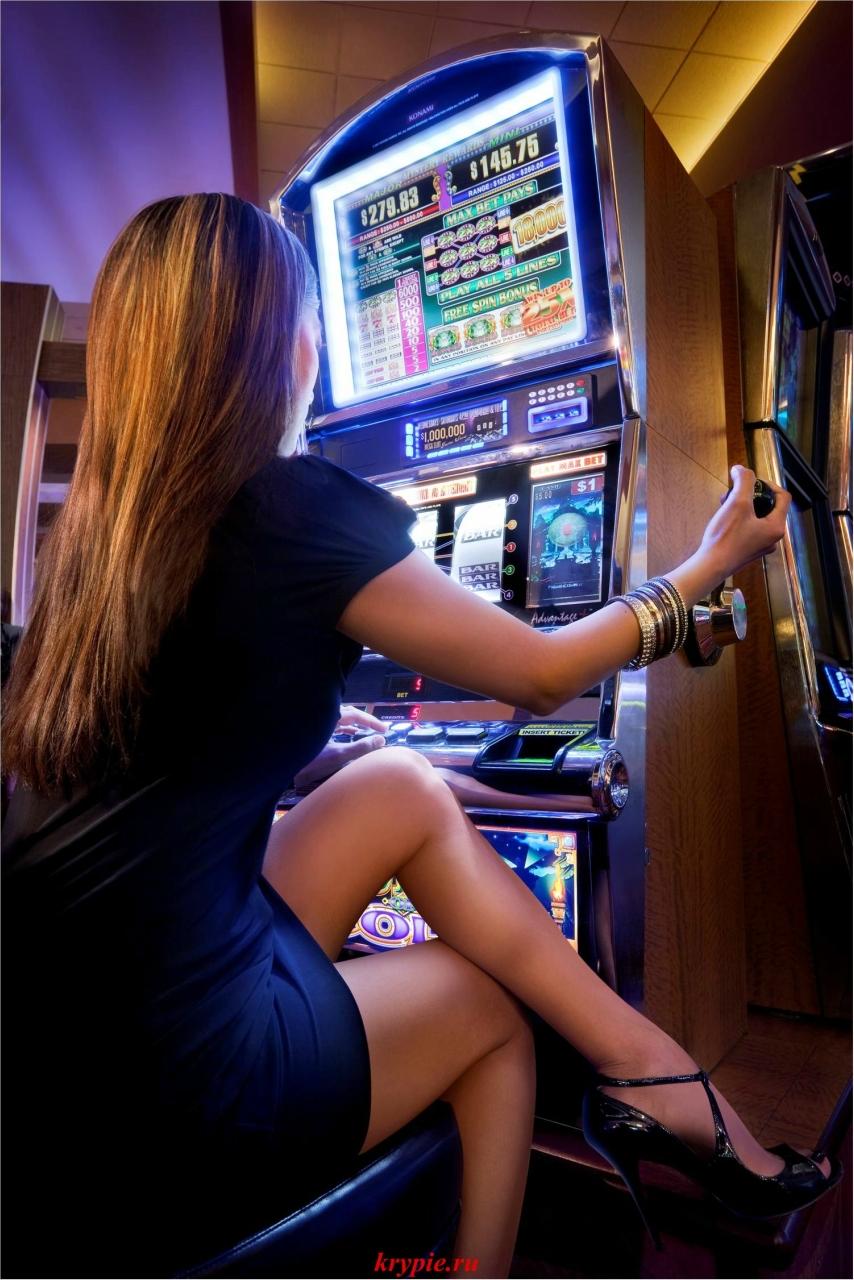 Maroosya casino